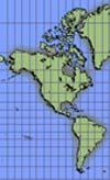 map.jpg (35666 bytes)